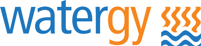 Watergy Logo
