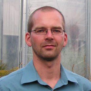 Reiner Buchholz