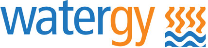 Watergy Logo